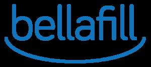 Bellafill Chicago IL
