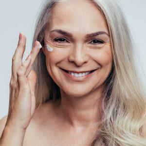 Laser Treatments & Resurfacing