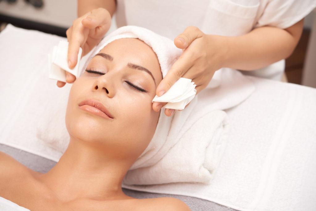 Skin Care Treatments Chicago IL